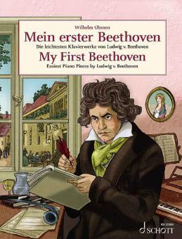 Mein erster BeethovenDownload