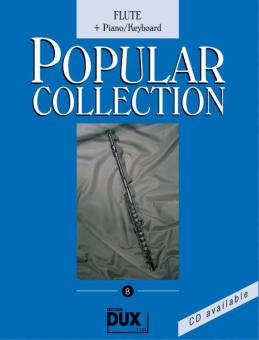 Popular Collection 8