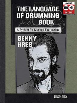 The Language Of Drumming