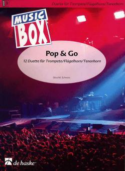 Pop & Go