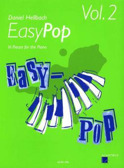 Easy Pop Vol. 2