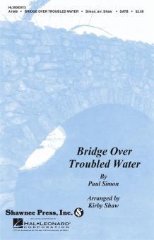 Bridge Over Troubled Water