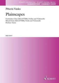 PlainscapesStandard