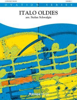 Italo Oldies