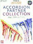 Accordion Partner Collection Vol. 1