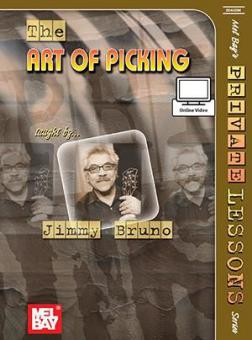 The Art Of Picking
