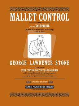 Mallet Control
