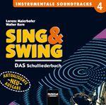 Sing & Swing (Neuausgabe)