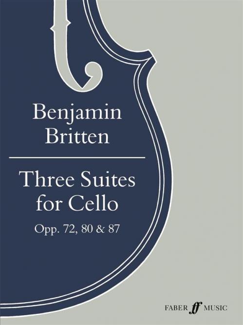 Three Suites