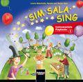 Sim Sala Sing - Playbacks CD 1