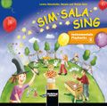 Sim Sala Sing - Playbacks CD 2