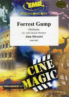 Forrest Gump Standard