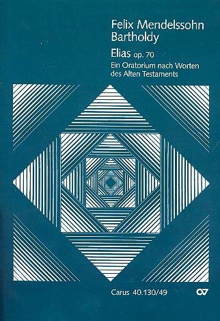 Elijah MWV A 25