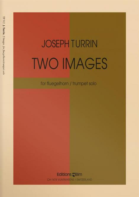 Two Images