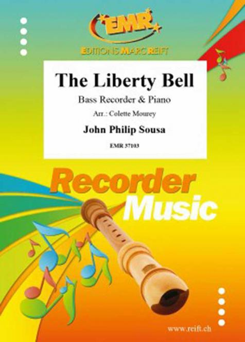 The Liberty Bell Standard