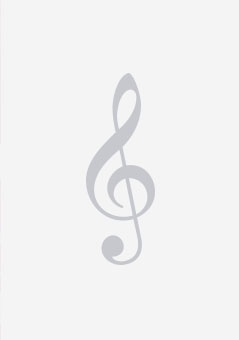 20 Easy and Melodic Exercises op. 93 Vol. 2 Standard