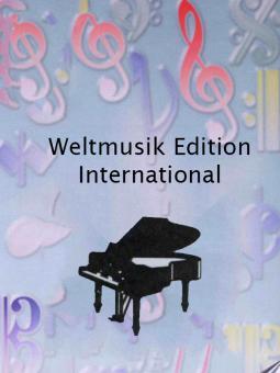 Daheim an der Orgel, Bd. 1