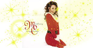 Shortlink - All I Want For Christmas Is You Noten