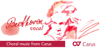 Shortlink - Carus Beethoven vocal