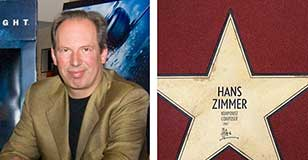 Shortlink - Hans Zimmer (de en fr it)