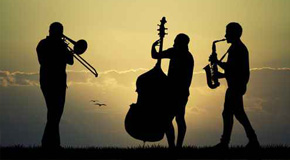 Combo sheet music